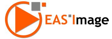 EAS'Image