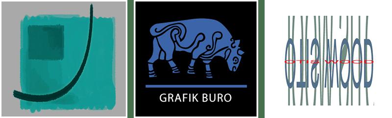 tryptique logo