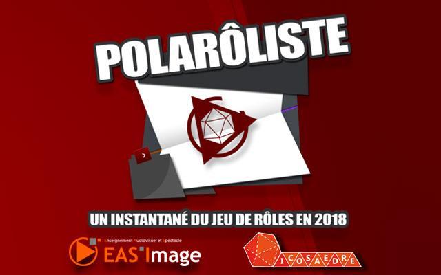 Polarôliste
