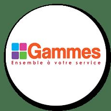 Gammes Montpellier