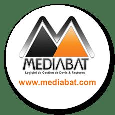 Mediabat