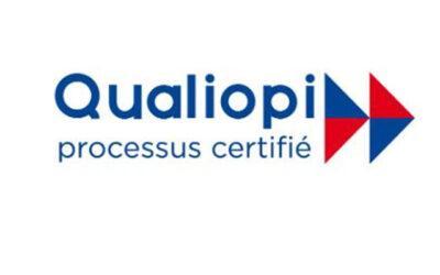 QUALIOPI – Eas'image validé au référentiel qualité